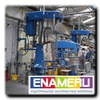 Enameru (Энамеру) - Лаки, эмали и грунты
