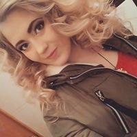 Ирина Клочанова
