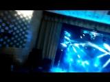 Сплин в Ульяновске 23.11.2016г VID_20161123_205050_1