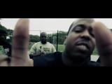 Niigas Ghetto Street Workout (new rap hip-hop)-you make me sick.720