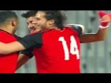 Товарищеский матч Египет - Того 30 обзор 28.03.2017