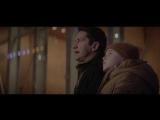 Охотник с Уолл-стрит (2017) - Русский трейлер