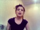 Toshka It's My Life Bon Jovi cover