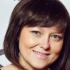 Екатерина Тотьмянина(Крылова)
