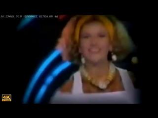 Max-Mix. 80s Vol-02.