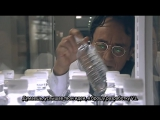[FRT Sora] Kamen Rider Agito - 22 [480p] [SUB]