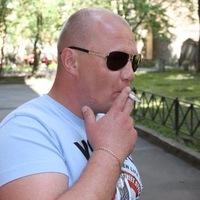 Валерий Басков