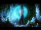 Ловцы забытых голосов (аниме)