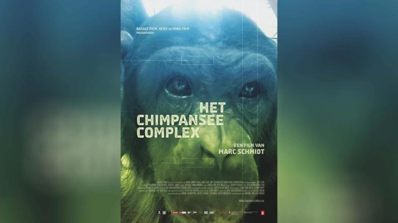 Комплекс шимпанзе (2014) | Het Chimpansee Complex