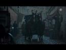 Jack the Ripper Eine Frau jagt einen Mörder