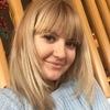 Валерия Соломина