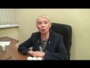 Нина Георгиевна Байкулова о новом продукте Ресвератрол-ПептоРоЗ