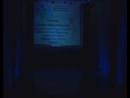 Гала-концерт Игры воображения 2016 5 часть
