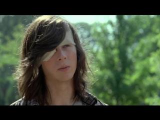 Ходячие мертвецы / The Walking Dead.7 сезон.5 серия.Промо [HD]