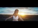 Zara Larsson, MNEK - Never Forget You