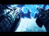 Naruto TV-2: Shippuden Ending 19/Наруто ТВ-2: Шиппуден Эндинг 19 (Creditless/без текста)