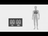 Что происходит с человеком при отказе от курения