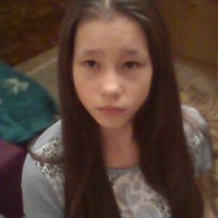 Анастасия Костромская