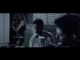 Fettah Can - Sağanak Gibi (Official Video)