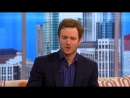 Nick Gehlfuss Talks on Chicago Med s Premiere, Dr. Halstead, and his Wedding
