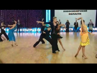 VID-20170423-WA0028.mp4 🔥Казюрин Коля - Сорокова Катя🔥