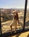 Дарья Бадаева фото #28