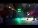 Sunrise - Adventure of lifetime (Coldplay)