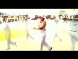 KA4KA.RU_Backstreet_Boys___I_want_it_that_way