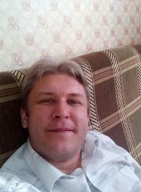 Егоров Алексей