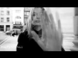 Ben Delay I Never Felt So Right Club Mix Video Full HD
