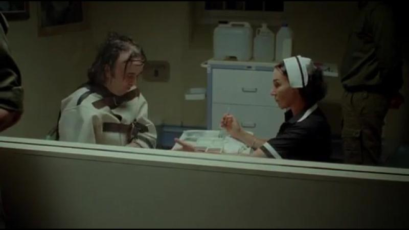 Психбольница Бедлам (2016)