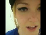 Teenage Girl Farting