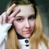 Светлана Лакирева