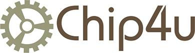 chip4u.in.ua/