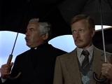 «Мэри Поппинс, до свидания» (1983) - музыкальный, реж. Леонид Квинихидзе HD 1080