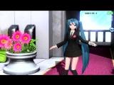 Kobayashi Onyx feat. Hatsune Miku -