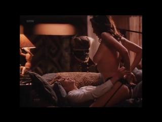 Клер стэнсфилд порно