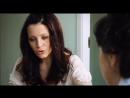 Бабушка на сносях (мини-сериал) [2011]
