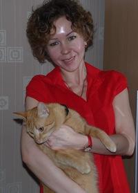 Ковальская Анастасия