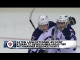 NHL Morning Catch Up: Montreal rains hats for Pacioretty | February 1, 2017