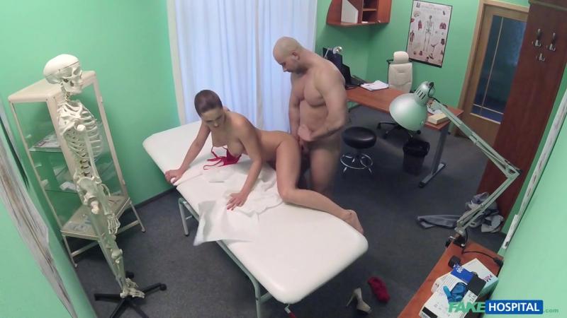 свобода распространяется смотреть секс в госпитале резко