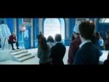 Дед Мороз. Битва магов | Трейлер #2 | В кинотеатрах Тулы с 24 декабря