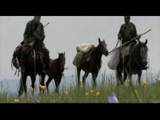 Рассказы охотников. Особенности охоты на Руси