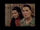 Tuba Buyukustun - TV Series - 2