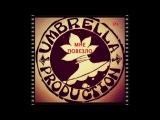Umbrella MC - Мне повезло 18+ #UmbrellaMC #МнеПовезло