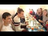 КоростеньТВ_01-02-17_Опять про детское питание