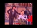 70 Бим-Бом 1984 Съемка ТВ Вокруг смеха Попурри пародии на песни тех..далеких.. лет
