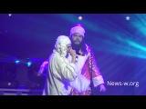 NOIZE MC &amp Валерий Юнусов - Face