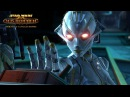 Knights of the Fallen Empire -- 'The GEMINI Deception' Teaser