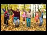 КВН Лучшее Видео - Прима Курск - Милая Моя (MTV Style)